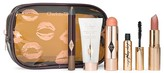 Charlotte Tilbury Quick 'n Easy 5-Minute Instant Makeup Set, Natural Glowing Look