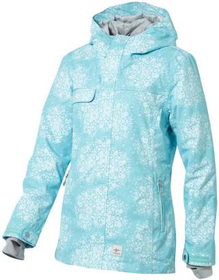 Rojo Womens Grace Ski Jacket