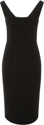 Dolce & Gabbana Sheath Dress