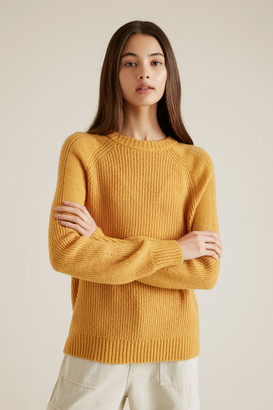 Seed Heritage Slouchy Sweater