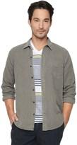 Splendid Double Cloth Woven Shirt