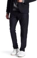 Antony Morato Stripe Pant