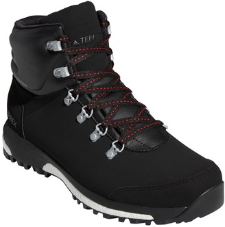 adidas Terrex Pathmaker CP Winter Boot