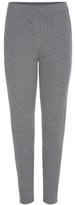Chloé Cashmere Knitted Sweatpants