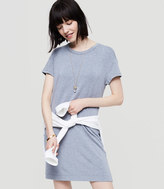Lou & Grey Signaturesoft Tee Dress