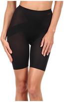Donna Karan Evolution Thigh Slimmer
