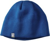 Smartwool The Lid Beanie - Merino Wool (For Men and Women)