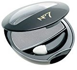 Boots No7 Stay Perfect Eye Shadow Comet