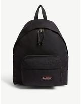 Eastpak Padded Travell'r backpack