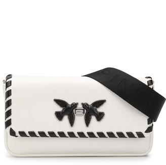Pinko Baguette mini shoulder bag