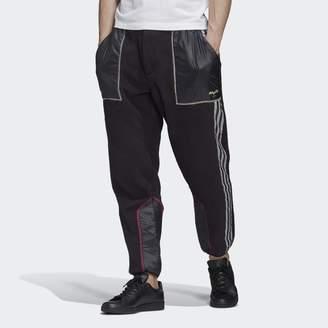 adidas Metropolitan Pants
