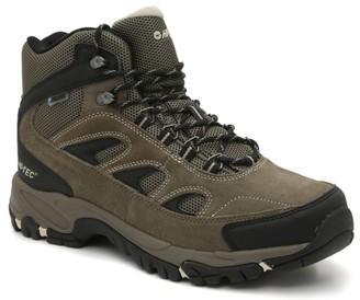 Hi-Tec Ramsey Hiking Boot