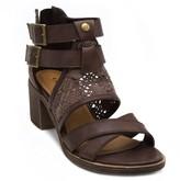 Sugar Heyney Women's Sandals
