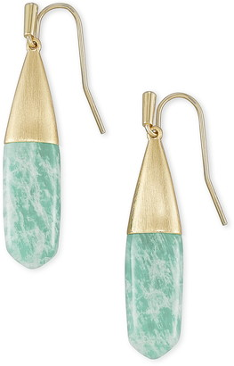 Kendra Scott Freida Drop Earrings