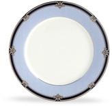Noritake Springbrook 27cm Dinner Plate