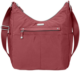 Baggallini Scarlet All Around Hobo