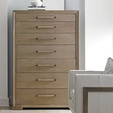 Lexington Shadow Play Foster 7 Drawer Chest