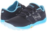 New Balance Minimus WT10v4 Women's Running Shoes