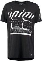 Brooklyn's Own By Rocawear Print Tshirt Black