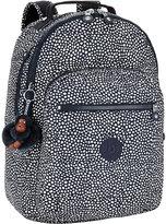 Kipling Clas Seoul nylon backpack