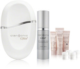 clarisonic Opal Value Set - Instant Eye Refresh