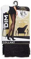 Dim Sheer Luxe Sparkle Tights