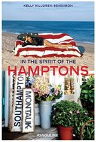 Assouline In the Spirit of: The Hamptons - unisex - Paper - One Size