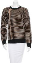 A.L.C. Wool Sweater