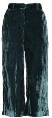 Gotha Casual trouser