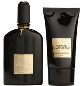Tom Ford 'Black Orchid' Holiday Set ($137.50 Value)