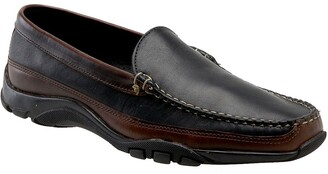 Allen Edmonds Boulder Driving Loafer