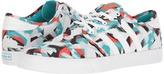 adidas Skateboarding - Seeley Men's Skate Shoes
