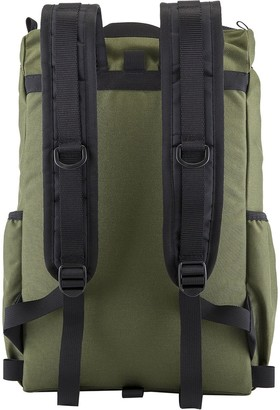 Topo Designs Y-Pack 17L Backpack
