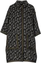 Ungaro Full-length jackets