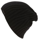 The North Face Men's Classic Wool Blend Beanie - Black