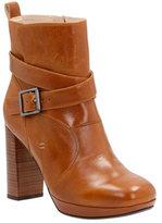 Clarks Women's Gabriel Mix Ankle Boot