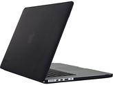 Speck SeeThru Case for MacBook Pro 15
