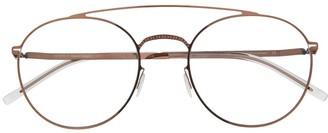 Mykita Double-Bridge Glasses