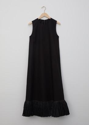 Sara Lanzi Straight Dress