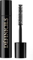 Lancôme 'Definicils' High Definition Mascara Mini - No Color