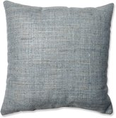 Pillow Perfect Handcraft Nile Throw Pillow, 16.5-Inch