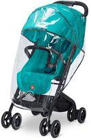 GB QBit Stroller Rain Cover