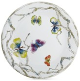 Michael Aram Butterfly Gingko Dinnerware Collection Dinner Plate