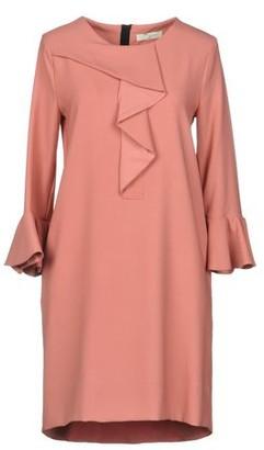 Beatrice. B Short dress