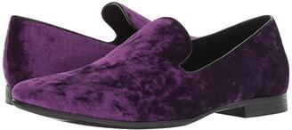 Giorgio Brutini Conway (Purple) Men's Shoes