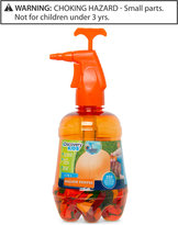Discovery Kids 3-in-1 Balloon Pumper