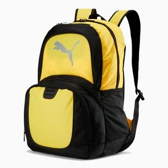 Puma Contender Ball Backpack