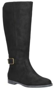 Bella Vita Makayla Tall Boots Women's Shoes