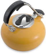 LiveStrong™ Whistling Loop 1.8-Quart Tea Kettle by Chantal