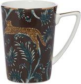 Biba Panther Mug